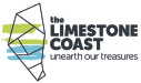 The Limestone Coast
