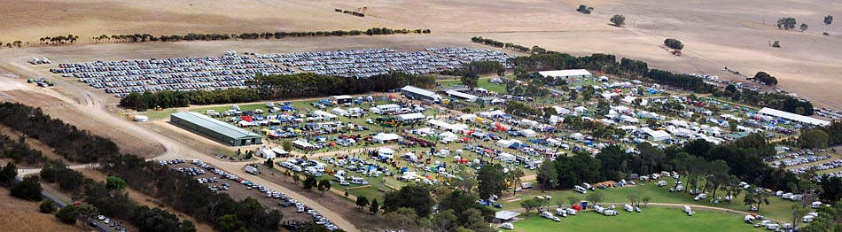 field days photo